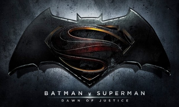 LEAKED - Batman v Superman: Dawn of Justice Trailer