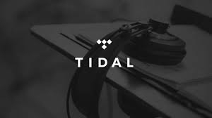 Tidal streaming service d.o.a
