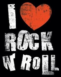 Rock History April 12