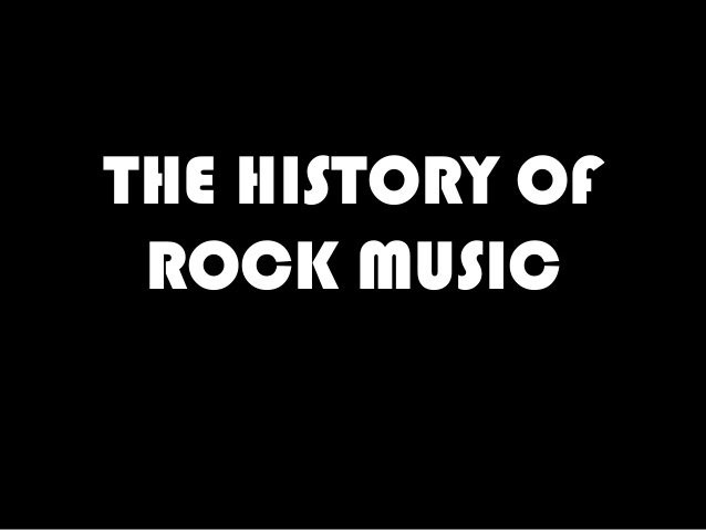 Today In Rock History