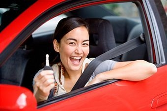Applewood Nissan.... How's your credit score? Want to find out?