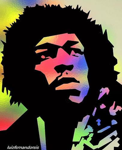 Dead 45 years. Still immortal.