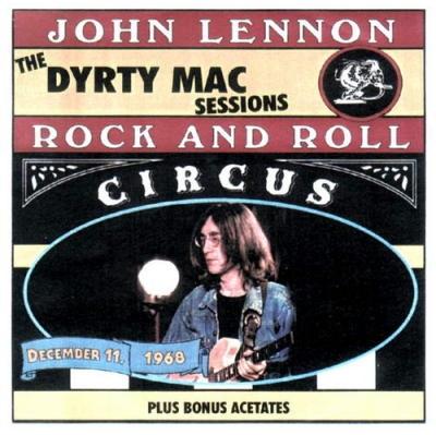 John Lennon, Eric Clapton, Keith Richards, Mitch Mitchell, Jimi Hendrix.....Yes Please!