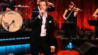 Scott Weiland Christmas song (VIDEO).