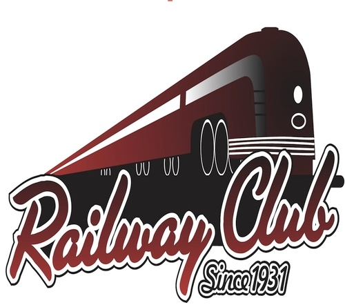 Iconic Railway Club closes after 85 yrs