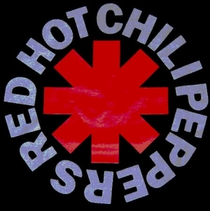 Chili Peppers' Anthony Kiedis saves a baby's life