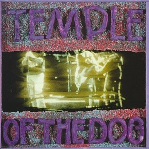Temple Of The Dog announce reunion and first ever tour