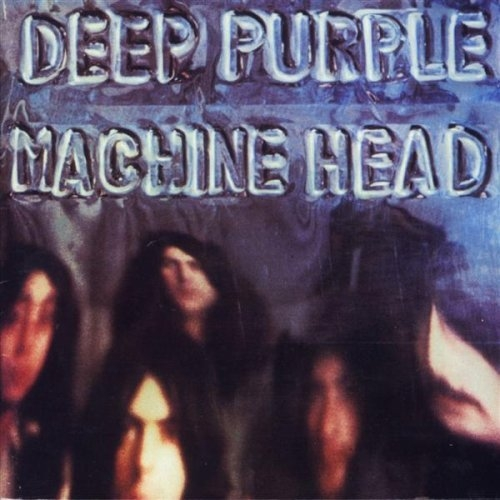 Deep Purple Albums Ranked From Worst To Best