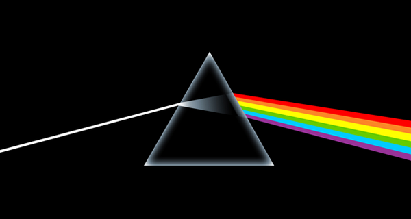 Pink Floyd Quiz: The Dark Side of the Moon