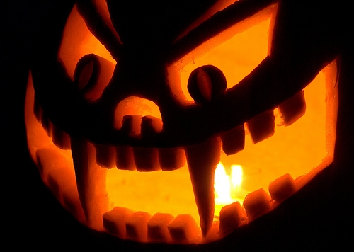40 Facts about Halloween that may surprise you.