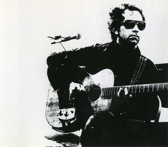 J.J. Cale; rock's ultimate best-kept secret