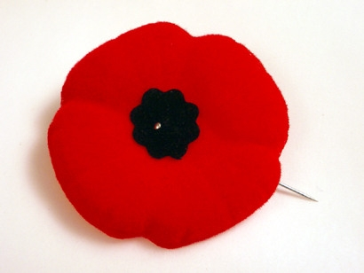Remembrance Day Facts & Information