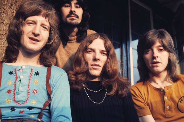 The top 10 best Badfinger songs