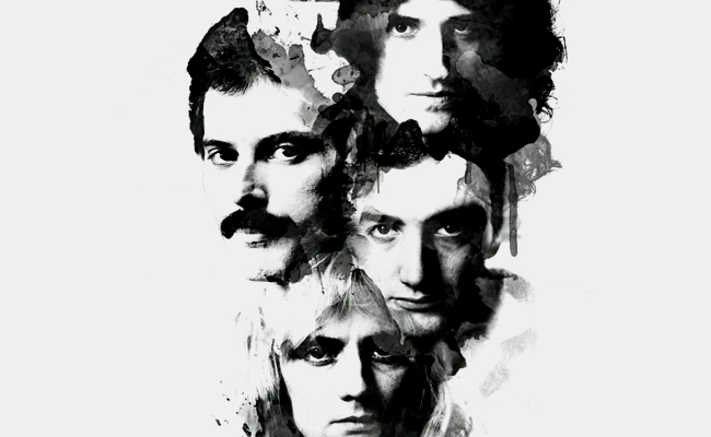 Queen albums ranked from worst to best