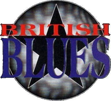 20 Greatest British Blues Albums: 1967 – 1970