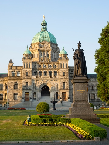 BC Budget Highlights