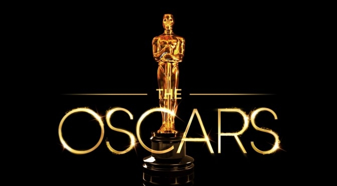 All the Oscar-winning best pictures since 1929