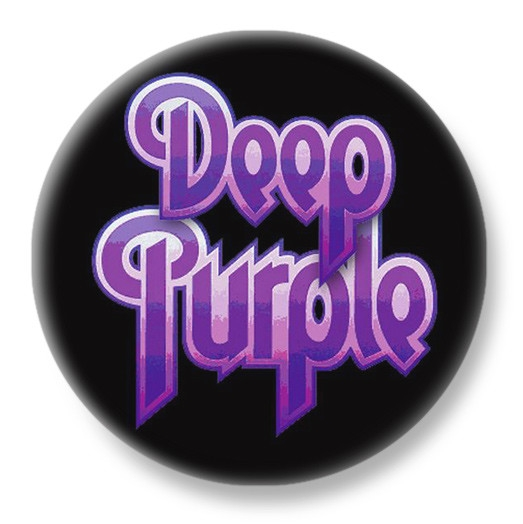 "Deep Purple reveal final track list for upcoming 20th album ""InFinite"""