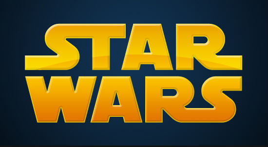 Upcoming Star Wars Movies: List Of Titles And Release Dates