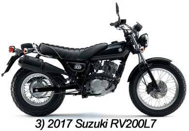 2017suzukirv200l7
