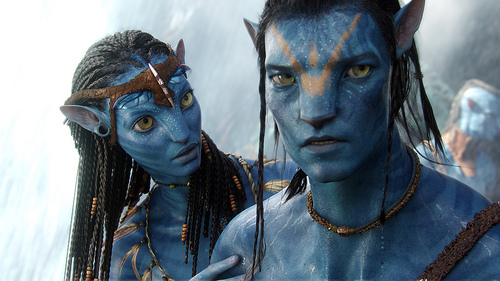 Avatar' Locks Down Release Dates for Four Sequel Films