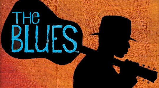 The 20 Greatest Chicago Blues Records