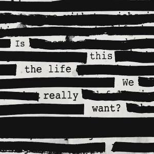 roger_waters_is_this_the_life300x300