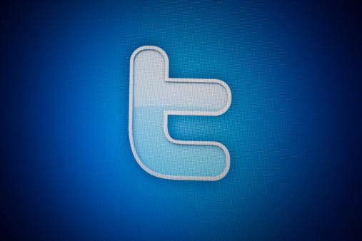 Meet Twitter Lite!
