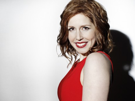 Vanessa Bayer leaving 'Saturday Night Live' after 7 seasons