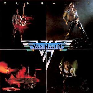 Van Halen: The Debut Album That Saved Rock