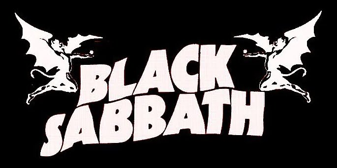 "Ozzy: ""With Black Sabbath Nothing Is Ever Easy. It's Never Been Easy"""