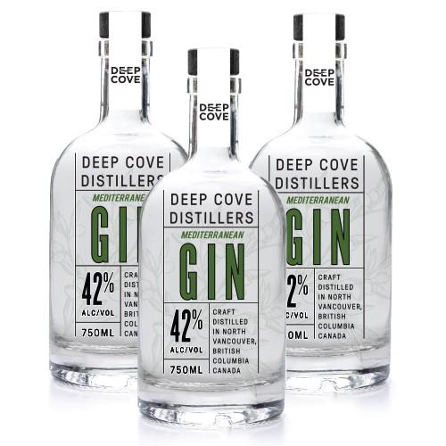 gin_500-1