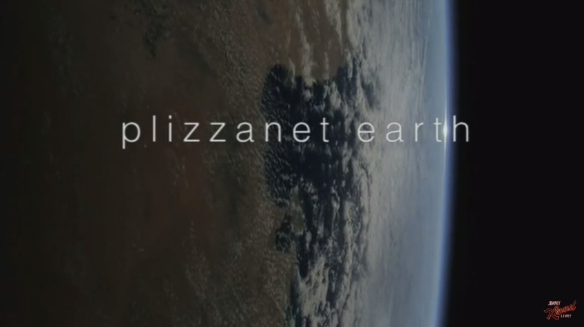 Plizzanet Earth is BACK!!