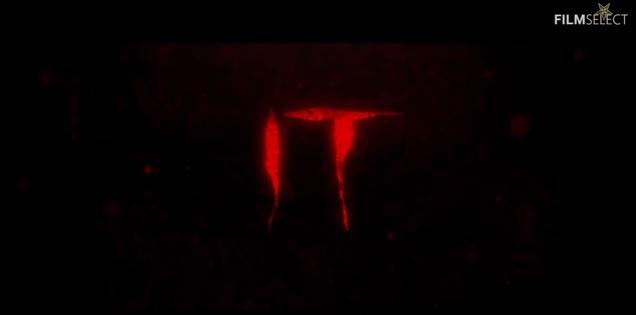 """It"" begins September 8th......"
