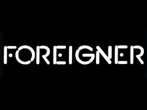 Lou Gramm Hints at Bigger Involvement in Foreigner's 40th Anniversary Tour