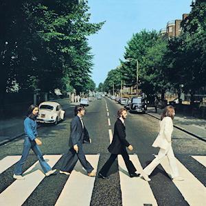 McCartney Finally Regains Beatles Rights After Near 50-Year-Long Battle