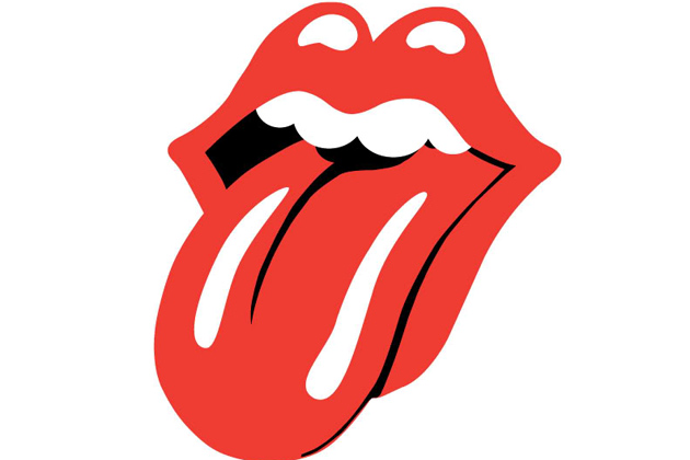 New Rolling Stones album to be released with upcoming book