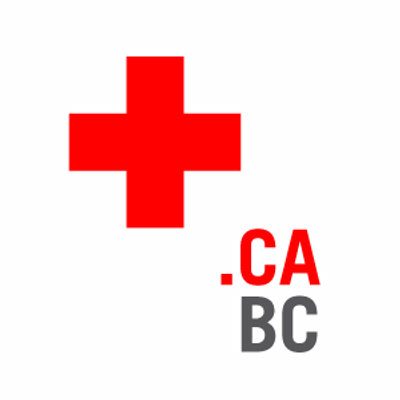 Donate to the British Columbia Fires Appeal