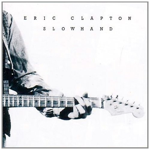 New Eric Clapton Documentary