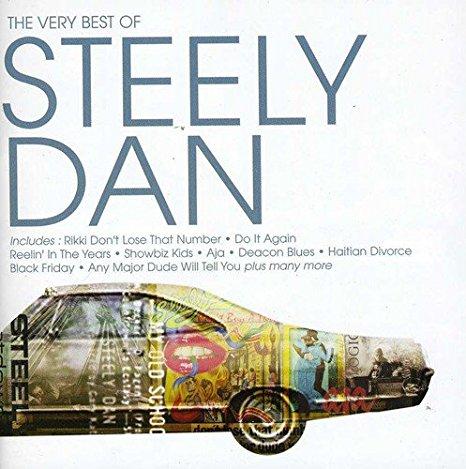 The 15 Greatest Steely Dan Songs