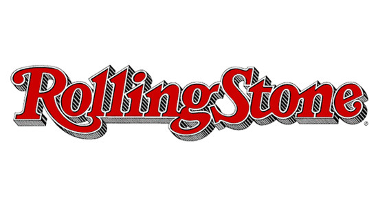 """Staff of Rock 'n Roll bible """"Rolling Stone"""" was more 'decadent' than the bands they wrote about"""