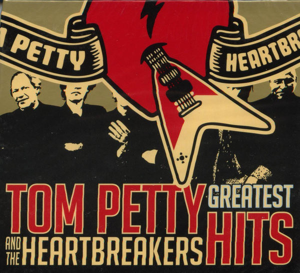 15 Tom Petty Songs to Celebrate (older article worth a re-read)