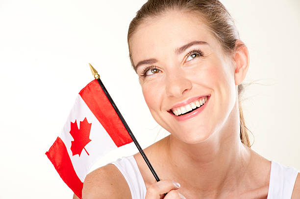 The best and worst cities to be a woman in Canada: Report