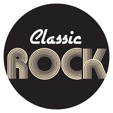 Classic Rock dominates 2017's top grossing tour list