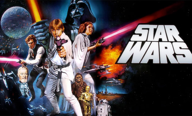 Ultimate Star Wars Quiz: Find Out Which Character Matches Your Personality