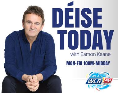 deise-today