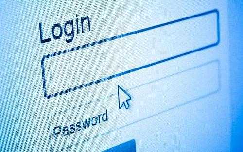 The 25 Most Hackable Passwords