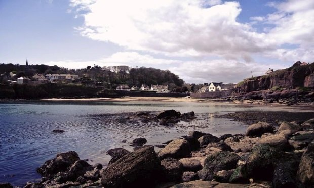 The Dunmore East Festival kicks off this weekend