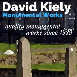 david-kiely-monumnetal-works
