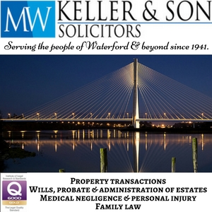 mw-keller-and-sons-solicitors
